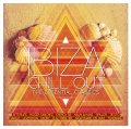 Various – Ibiza Chillout/The Essential Classics