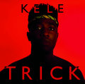 Kele – Trick (LP+MP3)