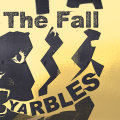The Fall – Yarbles