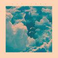 Evy Jane – Closer EP