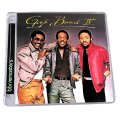The Gap Band – IV (Expanded + Remastered Edition)