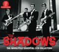 The Shadows – The Absolutely Essential 3CD Collection