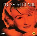 Blossom Dearie – The Essential Recordings