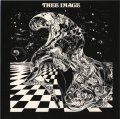 Thee Image – Thee Image/Inside The Triange (Remastered Edition)