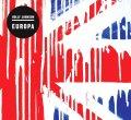 Holly Johnson – Europa (Deluxe Edition w/ Bonustracks)