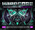 Various – Hardcore Ultimate Collection 03/2014