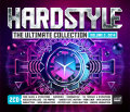 Various – Hardstyle Ultimate Collection 03/2014