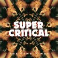 The Ting Tings – Super Critical