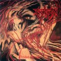 Morgue – Eroded Thoughts + Demos Compilation
