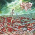 Horrendous – Sweet Blasphemies