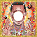 Flying Lotus – You're Dead! (2LP+MP3/140g/Gatefold)