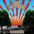 The Liptones – Sidospar