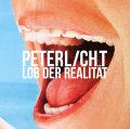 PeterLicht – Lob Der Realität (2LP+2CD)