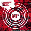 Screaming Headless Torsos – Code Red