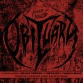 Obituary – Inked In Blood (Deluxe Edition)