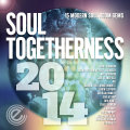 Various – Soul Togetherness 2014