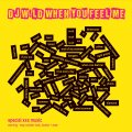 DJ W!LD – When You Feel Me