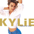Kylie Minogue – Rhythm Of Love (Deluxe 2CD+DVD Edition)