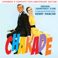 OST/Henry Mancini – Charade