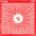 The Bug – Exit (2x12inch)