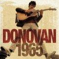 Donovan – 1965