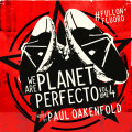 Paul Oakenfold – We Are Planet Perfecto Vol.4 – Full On Fluoro