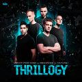 Various – Thrillogy 2014