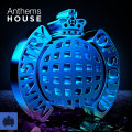 Various – Anthems House