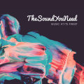 Various – TheSoundYouNeed Vol.1 (2CD+MP3)