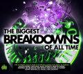 Various – Breakdowns