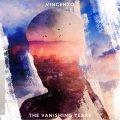 Vincenzo – The Vanishing Years