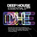 Various – Deep House Essentials 2015