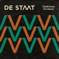 De Staat – Vinticious Versions (EP)