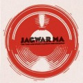 Jagwar Ma – The Time And Space Machine Dub Sessions
