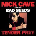 Nick Cave & The Bad Seeds – Tender Prey