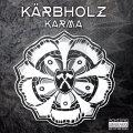 Kärbholz – Karma (LP+MP3)
