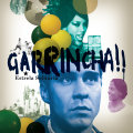 OST – Garrincha – Estrela Solitaria