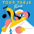 Todd Terje – Preben Remixed (I:Cube/Prins Thomas)