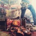 Exhumed – Gore Metal Redux:A Necrospective (Black Vinyl+MP3)