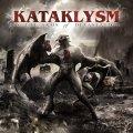 Kataklysm – In The Arms Of Devastation (Digipak)