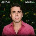 Joe Pug – Windfall (LP+MP3)