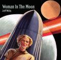 Jeff Mills – Woman In The Moon