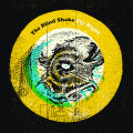 The Blind Shake – Fly Right (LP+MP3)