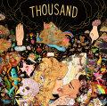 Thousand – Thousand (LP+MP3)