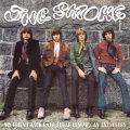 The Smoke – My Friend Jack Eats Sugar Lumps – An Anthology