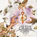 Chelsea Grin – My Damnation
