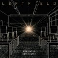 Leftfield – Alternative Light Source (2LP)