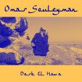 Omar Souleyman – Darb El Hawa