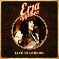 Erja Lyytinen – Live In London (CD+DVD)