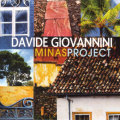 Davide Giovannini – Minas Project